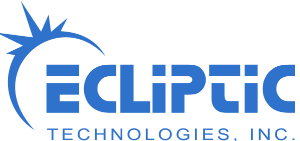 Ecliptic Technologies, Inc.